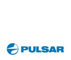 Pulsar proizvodi
