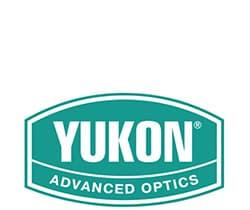 Yukon prizvodi